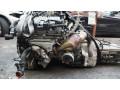 porsche-macan-s-30-v6-2015-long-block-engine-small-3