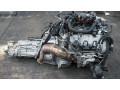 porsche-macan-s-30-v6-2015-long-block-engine-small-4