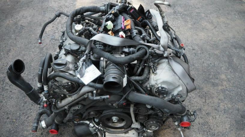 porsche-macan-s-30-v6-2015-long-block-engine-big-1