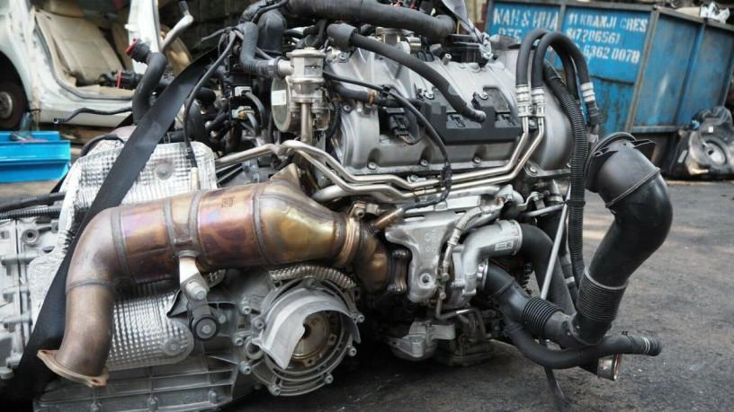 porsche-macan-s-30-v6-2015-long-block-engine-big-5