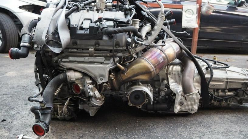 porsche-macan-s-30-v6-2015-long-block-engine-big-3