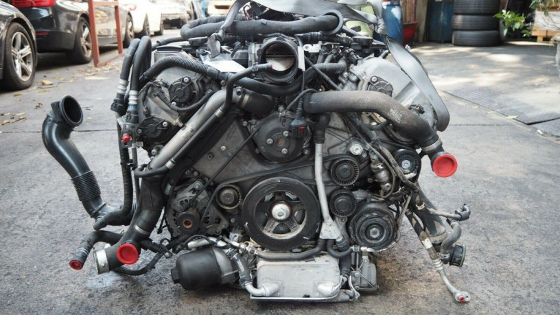 porsche-macan-s-30-v6-2015-long-block-engine-big-0