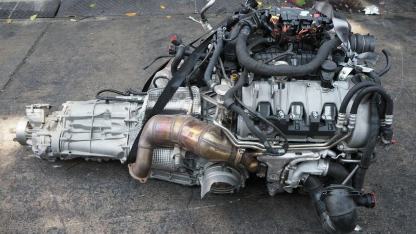 porsche-macan-s-30-v6-2015-long-block-engine-big-4