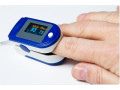pulse-oximeter-support-and-service-small-1