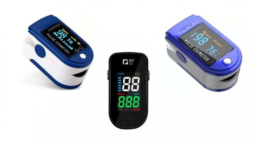 pulse-oximeter-support-and-service-big-0