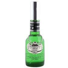 brut-perfume-big-1