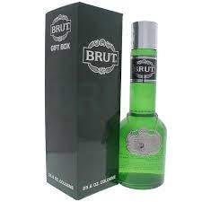 brut-perfume-big-0