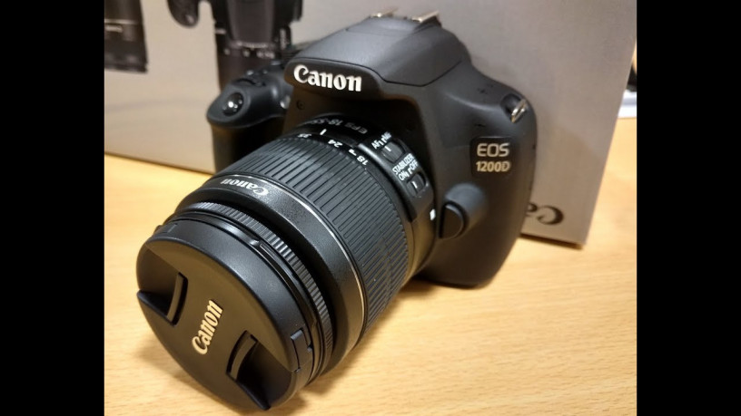 canon-1200d-camera-big-1