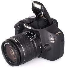 canon-1200d-camera-big-0