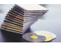music-dvd-cd-small-0