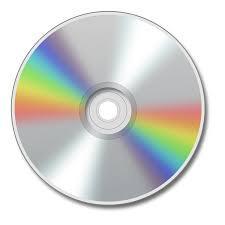 music-dvd-cd-big-1
