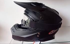 full-face-helmet-big-0