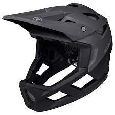 full-face-helmet-big-1