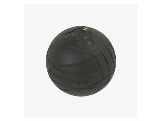 Doctor Air 3d Conditioning Ball Massager