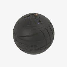 doctor-air-3d-conditioning-ball-massager-big-0