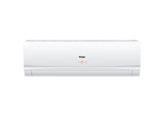HAIER - 18000 BTU / 3D Air Flow Conditioner ...