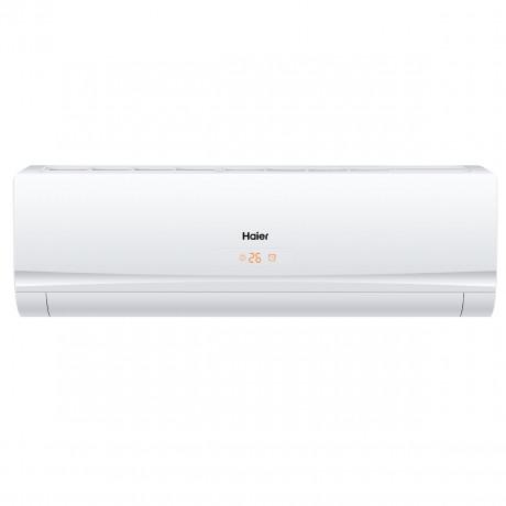 haier-18000-btu-3d-air-flow-conditioner-big-0
