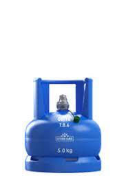 litro-5-kg-gas-cylinder-big-0