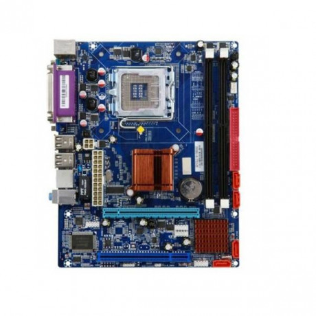 g31-motherboard-big-0