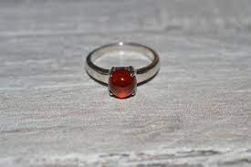 natural-garnet-silver-ring-big-1