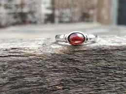 natural-garnet-silver-ring-big-0