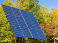 54-kw-solar-power-panel-east-188-small-1