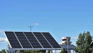 54-kw-solar-power-panel-east-188-big-0
