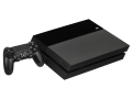 play-station-4-small-1
