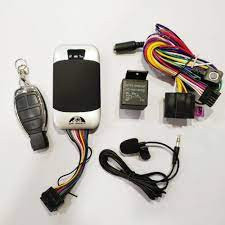 gps-trackers-for-vehicle-big-0