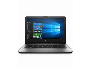 Hp core i5 laptop