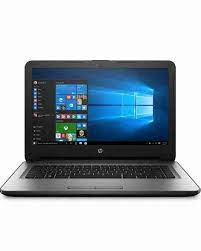 hp-core-i5-laptop-big-0