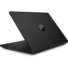 hp-core-i5-laptop-big-1