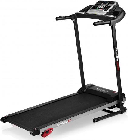 treadmill-big-0