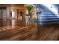 titanium-wooden-type-floors-small-1