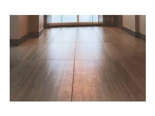 Titanium Wooden Type Floors