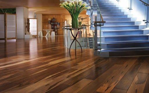titanium-wooden-type-floors-big-1