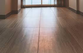 titanium-wooden-type-floors-big-0