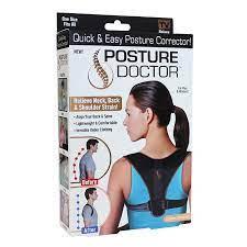 posture-doctor-belt-adjustable-corrector-back-big-0
