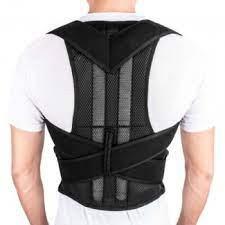 posture-doctor-belt-adjustable-corrector-back-big-1