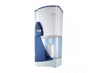 Unilever Pureit Classic Water Filter