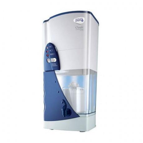unilever-pureit-classic-water-filter-big-0