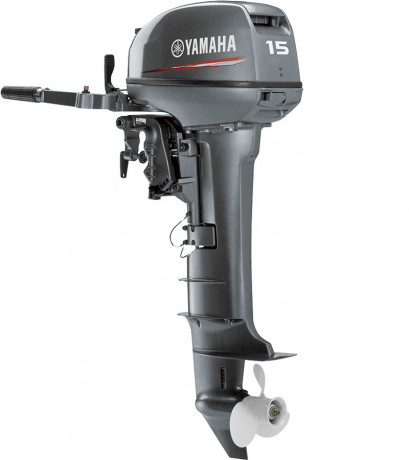 yamaha-15hp-engine-boat-big-0