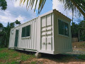 container-for-rent-cabin-small-0