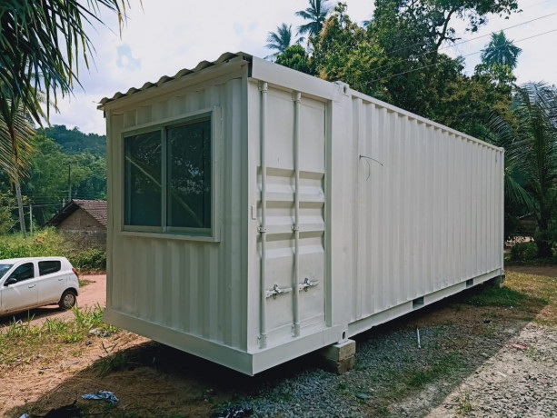 container-for-rent-cabin-big-1