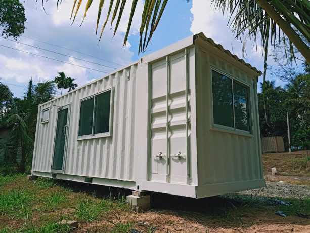 container-for-rent-cabin-big-0