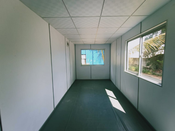 container-for-rent-cabin-big-2