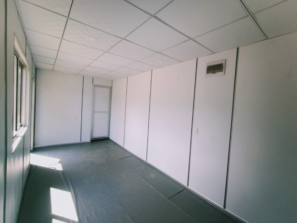 container-for-rent-cabin-big-4