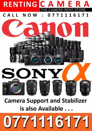 renting-camera-all-camera-retails-big-0