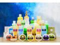 herbline-beauty-cosmetics-small-0