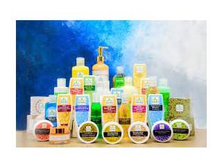 Herbline beauty & cosmetics